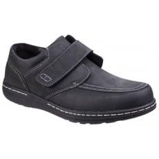 Hush Puppies Vindo Victory Men's Formal Slip on Shoe