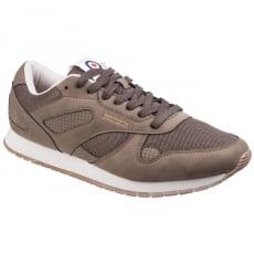 Lambretta Sprint Trainer Shoe