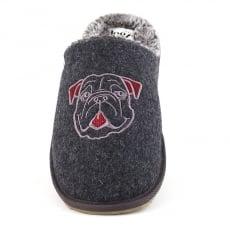 Lazy Dogz Buster - Grey