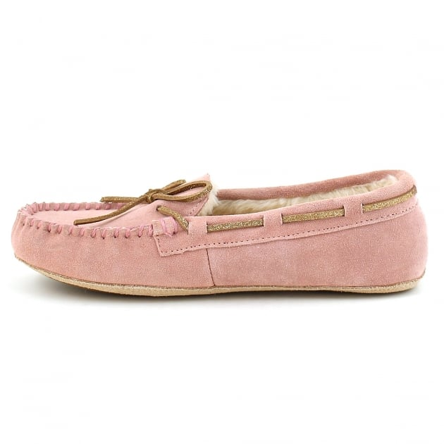 Lazy Dogz Sadie - Pink