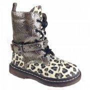 Lelli Kelly Silvia Lk8473 Leopard Girls
