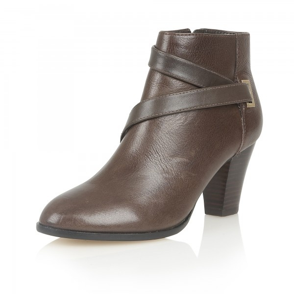 lotus osier 40194 s brown leather boots free