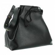 Marta Jonsson 8465Lebl Black Bags
