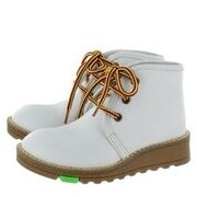 Marta Jonsson B3873 Northern Light  White Unisex