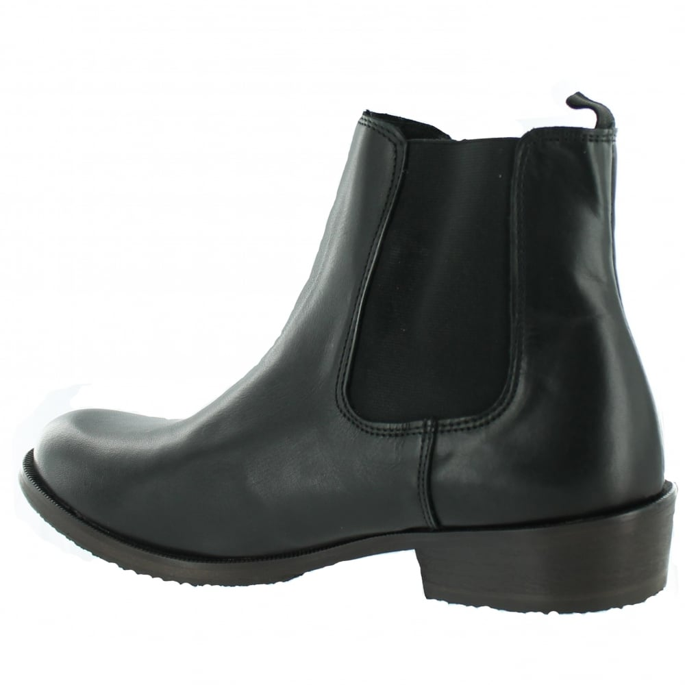 Ankle Boots (60) Casual Boots (77) Cold Weather Boots (8) Lace Up Boots (61) Mid-Calf Boots (5) Motorcycle Boots (25) Slip On Boots (17) Zip-Up Boots (3) Brand: Exclusives (2) Mark Nason (15) Relaxed Fit (28) Skech-Air (1) Skechers Performance (2) USA Casuals (63) Work (1).