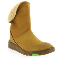 Marta Jonsson Northern Light Boot 3541S Tan