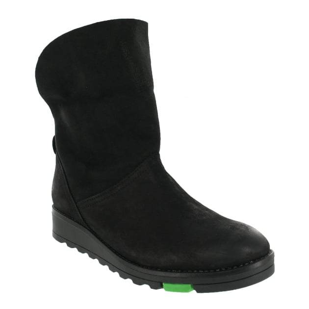 Marta Jonsson Northern Light Boot J3542S Black