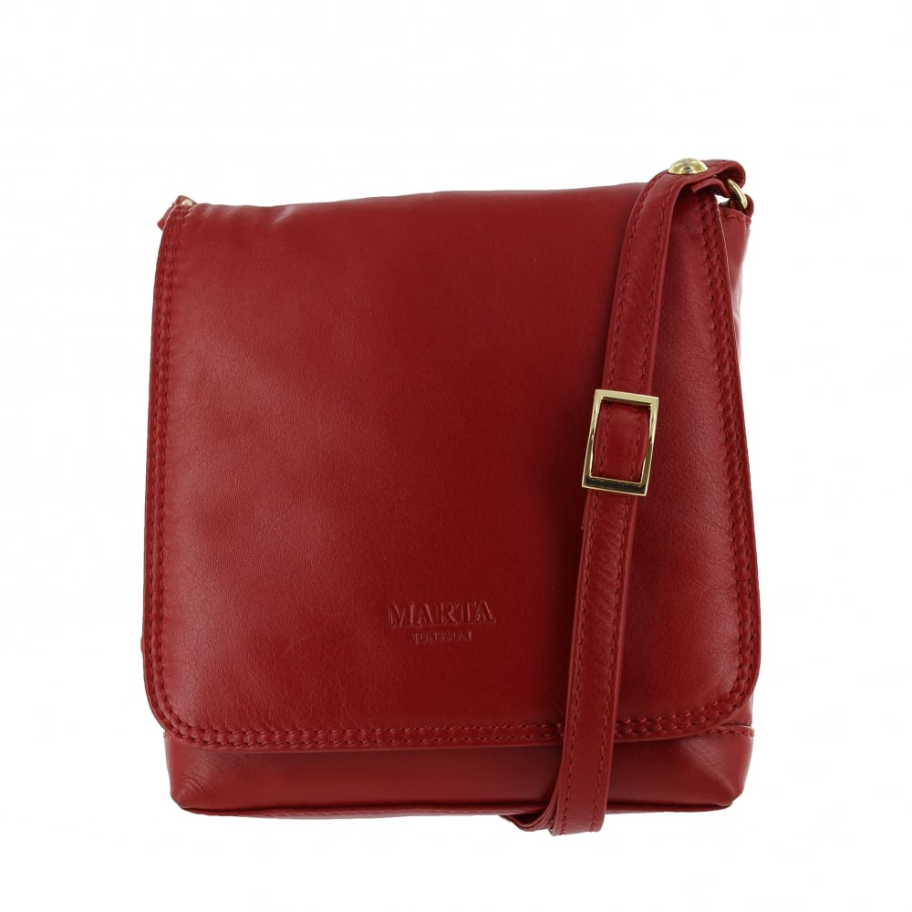 Shop bestselling Womens Cross Body Bags: brands items Many styles & colours up to −55% on sale» Browse now at Stylight!