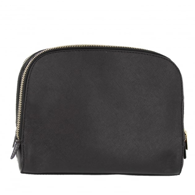 Womens Across Body Bag 8522L Black