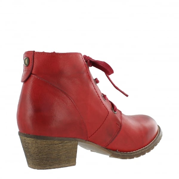 Amazing Clothes Shoes Amp Accessories Gt Women39s Shoes Gt Boots