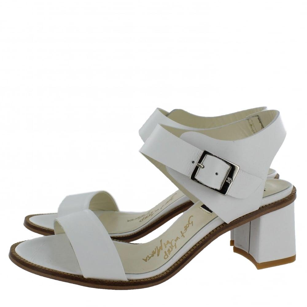 Womans Heel Shoes