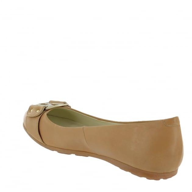 Marta Jonsson Womens Pumps 3116L Nude Shoes