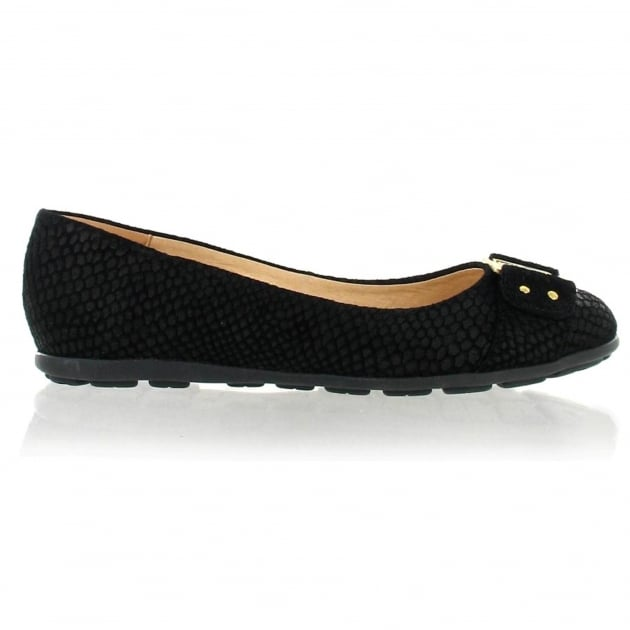 Womens Pumps 3116S Black