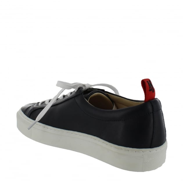 Womens Trainers 4088L Navy