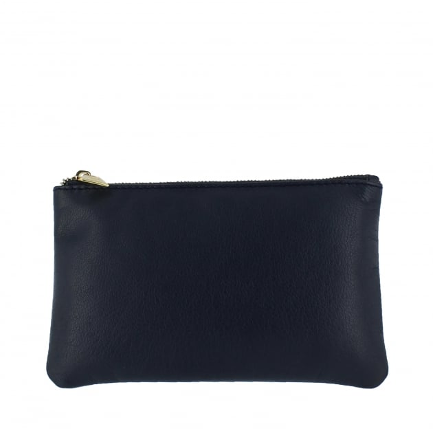 Womens Wallet Navy W8527
