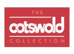 Shop Cotswold