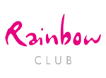Shop Rainbow Club