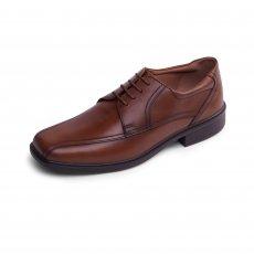 Padders Aston 142 Light Tan Shoes