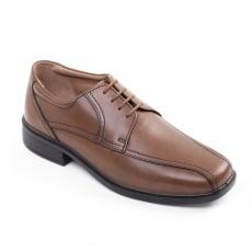 Padders Aston Light Tan Shoes
