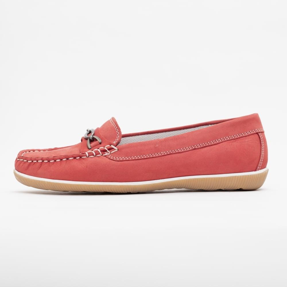 Armani Shoes Price Uk Sale