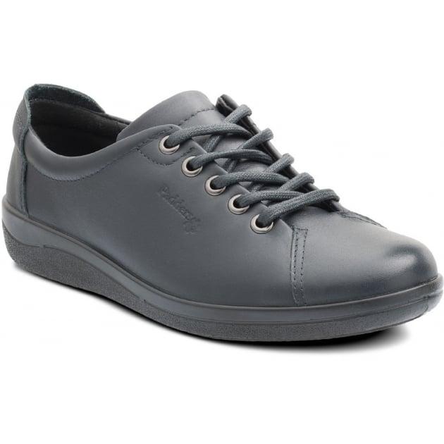 Padders Galaxy 235 Navy Shoes