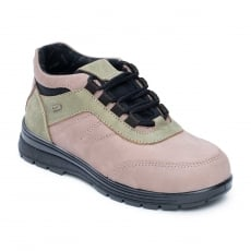 Padders Jump Beige/Combi Boots