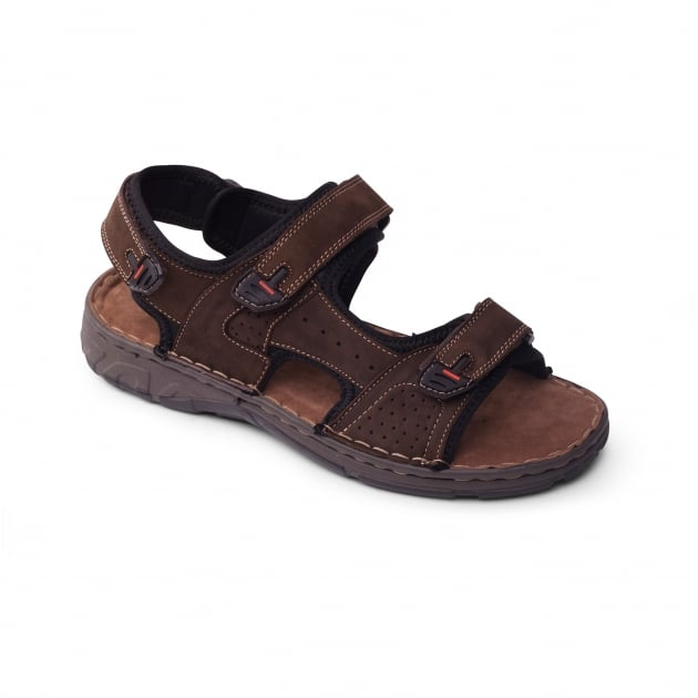 54ae80aca849 Find every shop in the world selling mens sandals uk at PricePi.com ...