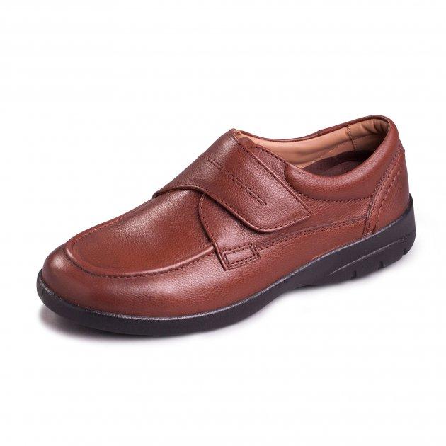 Padders Solar 635 Tan/Cog/Camel Shoes