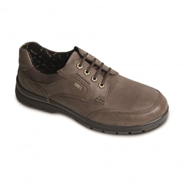 Padders Terrain 970  Taupe Shoes