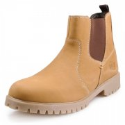 Pod Birch  Honey Boots