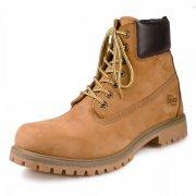 Pod Walnut  Sundance Boots