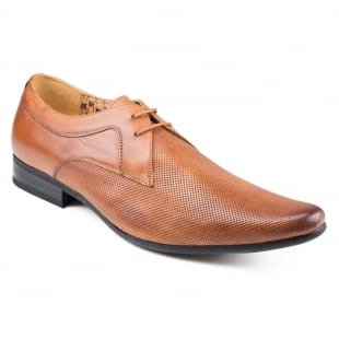 Front Ripley (Fr6987) Tan Shoes