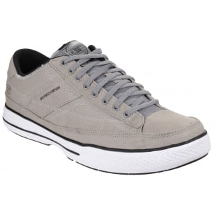 Skechers Arcade Chat MF Grey SK51014