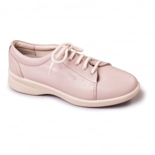 Padders Refresh 2 638N Nude Shoes