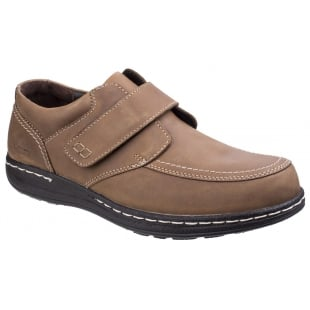Hush Puppies Vindo Victory Men's Formal Slip on Shoe