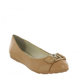 Marta Jonsson Womens Pumps 3116L Nude