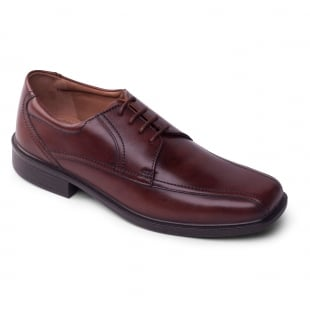 Padders Aston 142 Brown Shoes