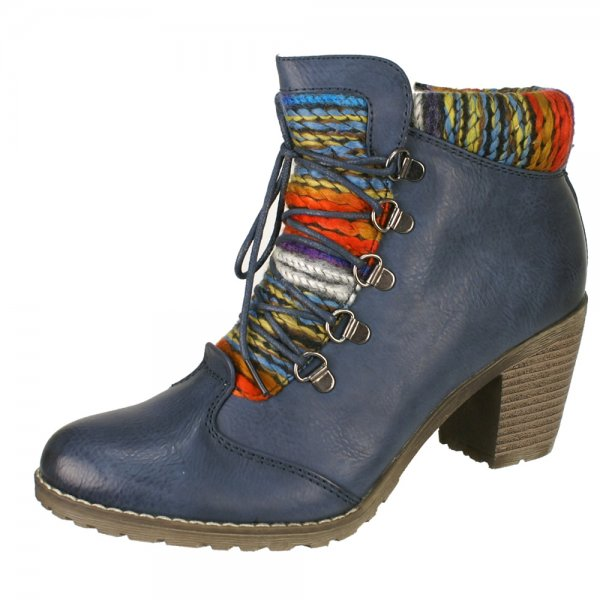 Enjoy free shipping and easy returns every day at Kohl's. Find great deals on Womens Blue Boots at Kohl's today!