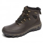 Rockport Csp Mudguard Boot M78633 Brown Boots