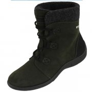 Rohde 2807 Olive Boots