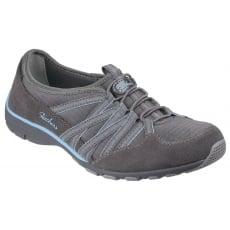 Skechers Active Conversations Holding Aces Grey/Blue