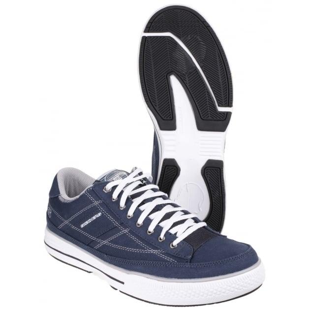 Skechers Arcade Chat Mf Navy/White