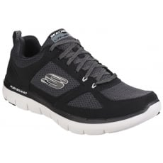 Skechers Flex Advantage 2.0 Memory Foam Lace up SK52180
