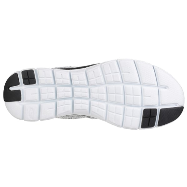 Flex Skechers Apelan 2 Zapatilla De Deporte De Alta Energía - Para Mujer TwS87T1Va6