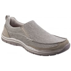 Skechers Expected - Tomen -Khaki