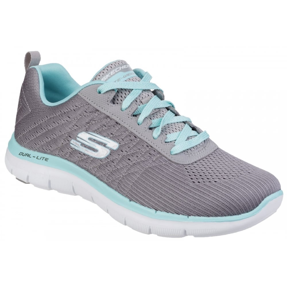 nicotina hombro transmitir  skechers dual lite blue Sale,up to 35% Discounts