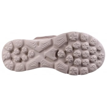 Skechers On The Go 400 - Essence Taupe Sandals