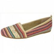Tamaris 24618 Multi Shoes