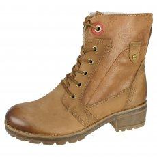 Tamaris 26207 Muscat Boots