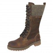 Tamaris 26431 Nut Boots